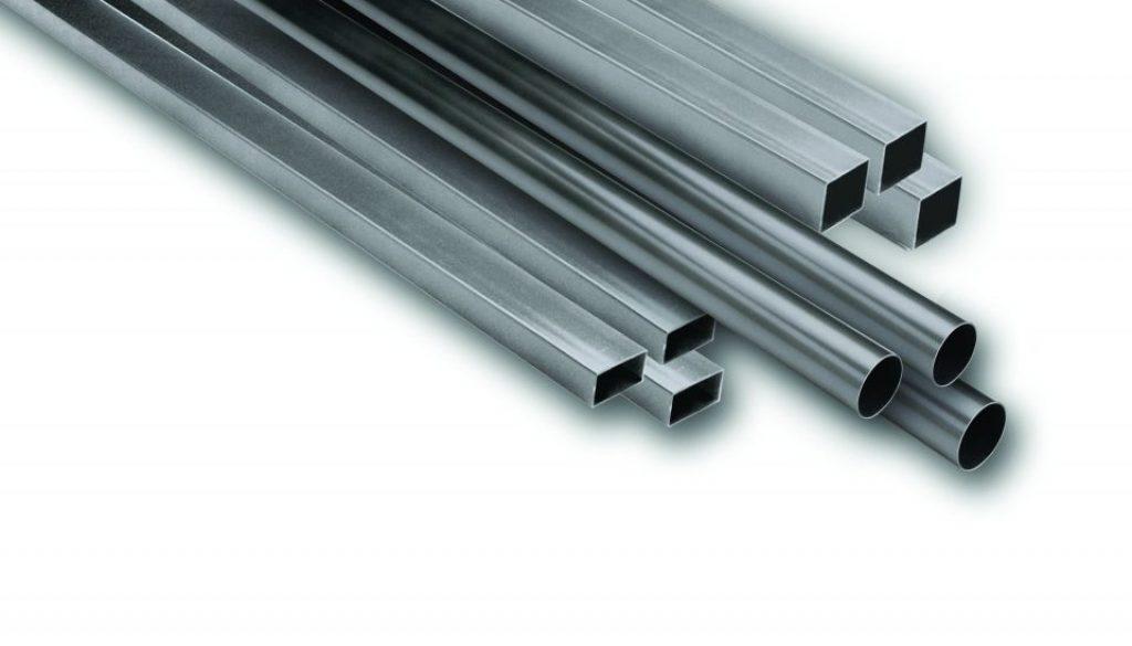 Tubos-Industriais-Mecânicos-960x750