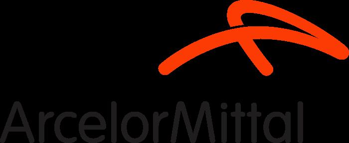 arcelormittal-logo-4